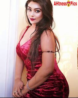 Nandita Dutta all videos