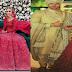 Iqra Aziz copy-cat wedding dress and Pakistani fashion designers-fusionstories