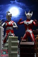 S.H. Figuarts Ultraman Ace 45