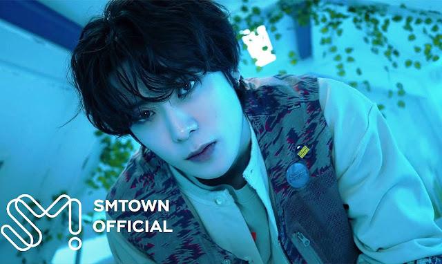 Download lagu NCT 127 Save Feat Amoeba Culture MP3