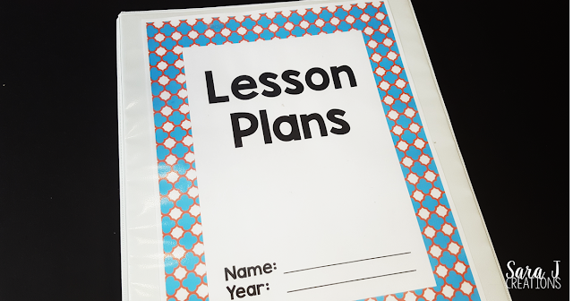 Turquoise and Red classroom decor is a way to make your elementary classroom bright and colorful. Includes 400+ pages and is editable so you can personalize it for your classroom. Don't forget to grab your FREE matching classroom quotes posters!
