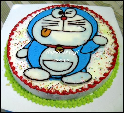 Search Results For Kue Ultah Doraemon Calendar 2015