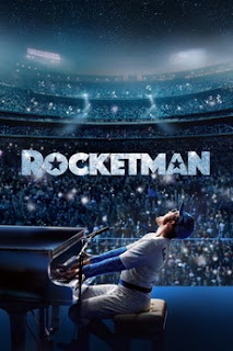 Download Film dan Movie Rocketman (2019) Subtitle Indonesia