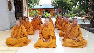 Khóa Tu Phật Thất 2018 IMG_20180423_204702