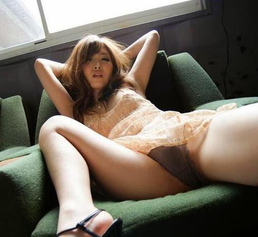 sexy naked hillbilly women