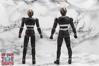 S.H. Figuarts Shinkocchou Seihou Kamen Rider Black 14
