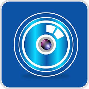 cách tải phần mềm xem camera kbvision