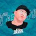 DJ Junior Sales - Nasci pra dar Pirú pras Putas (Remix 2020)