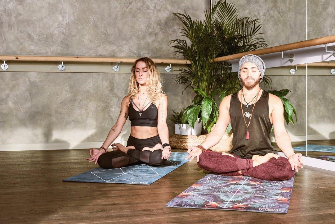 joga-aplikacije-vježbanje-zdrav_život