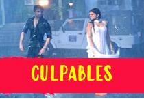 Ver Novela Culpables Capítulo 01 Gratis