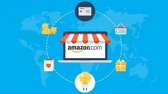 نصائح التسويق لتجار Amazon الجدد