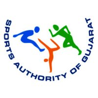 Sports Authority of Gujarat Recruitment 2016