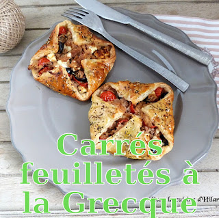 http://danslacuisinedhilary.blogspot.fr/2016/06/carres-feuilletes-influences-grecques.html