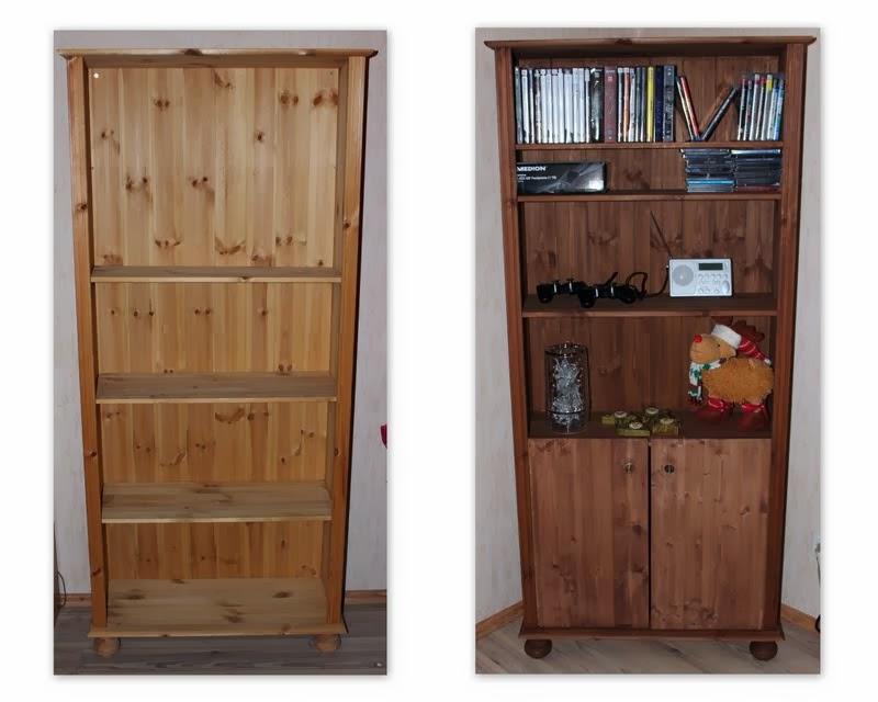 wildes kunterbunt alte m bel aufmotzen. Black Bedroom Furniture Sets. Home Design Ideas