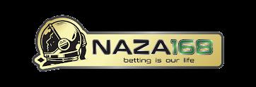NAZA168 บาคาร่าทรูวอลเล็ต