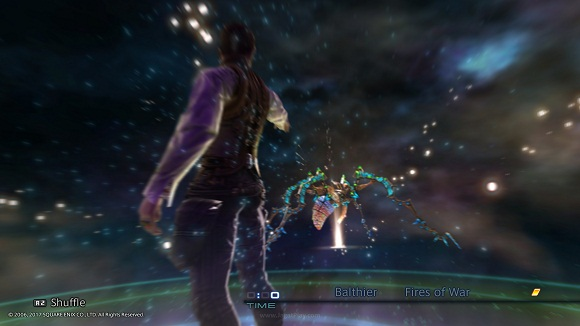 final-fantasy-xii-the-zodiac-age-pc-screenshot-www.ovagames.com-4
