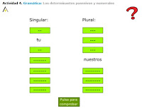 http://www.ceipjuanherreraalcausa.es/Recursosdidacticos/CUARTO/datos/02_Lengua/datos/rdi/U10/04.htm