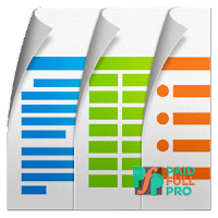 Docs To Go Free Office Suite latest apk