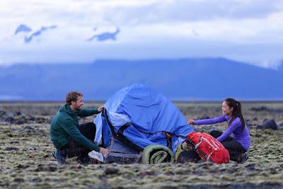 Voyager à petit prix en Islande