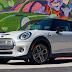 Giveaway Omaze - Castiga o masina electrica MINI Cooper SE 2020