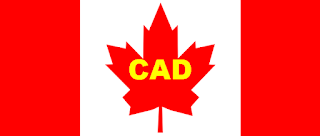 Forex Trading Strategy Today : US Dollar Canadian Dollar Exchange rate Today. 1 USD to CAD, 1 CAD to USD Live chart for Long-term forecast and position trading