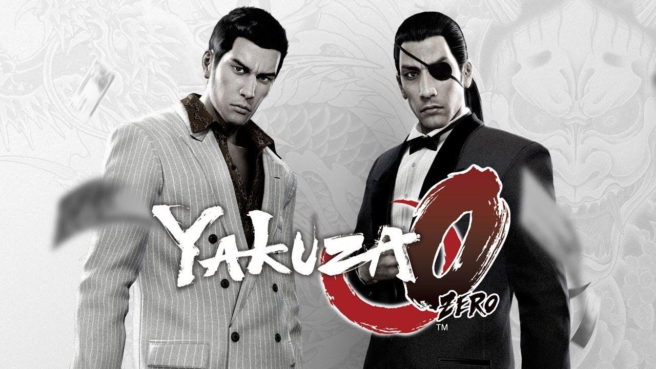 yakuza-0