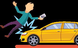 Que couvre l'assurance automobile