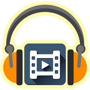 Video MP3 Converter Cut Music Pro v1.36 APK