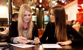 Thesis writing service UAE presently only does essay writing in English Yet in the future we
