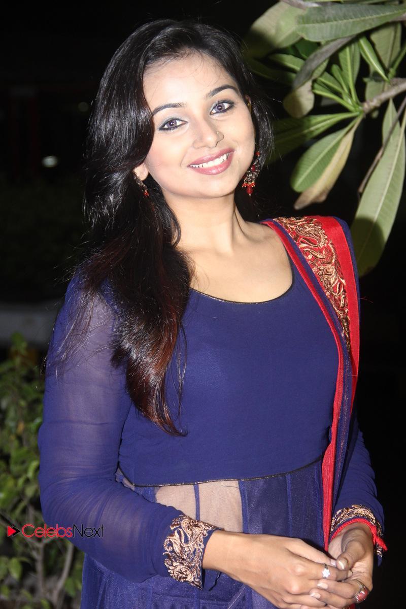 Hindi hot short film movie devar - 4 2