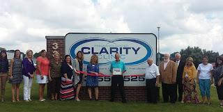 Clarity Clinic