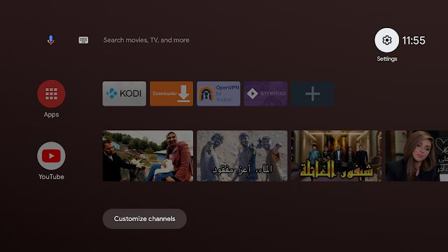 mi-tv-stick-installation-unknown-sources-simturax