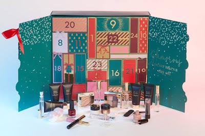 Next own brand Advent Calendar 2020
