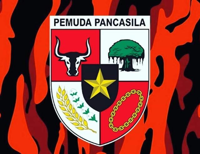 Pemuda Pancasila di Tengah Situasi Pandemi