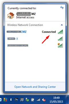 cara-koneksi-wifi-ke-laptop-windows