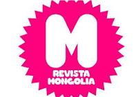 http://www.revistamongolia.com/