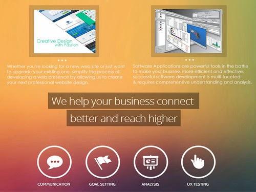 Innov8tive Design Development Web Design Philippines Web Designer In Philippines Website Developer In Philippines