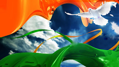 Latest-Republic-Day-Patriotic-Images-Pictures-and-Wallpapers-1