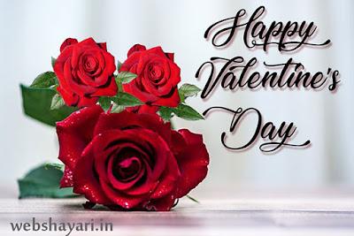 lovely valentines photo