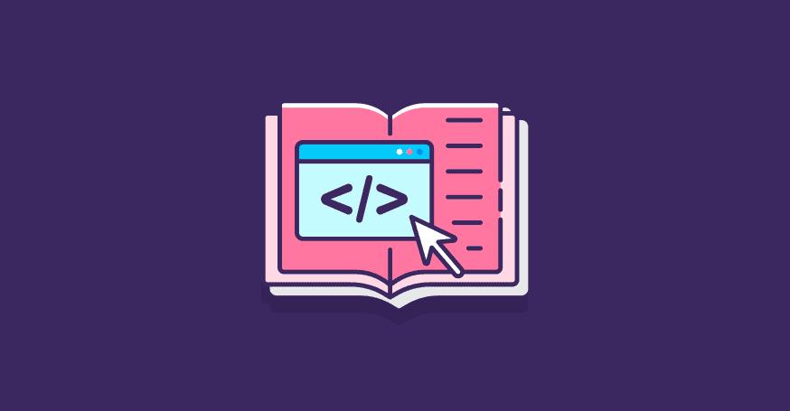 Libros de programación en PDF gratis