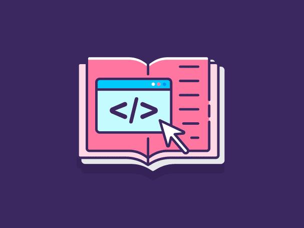 ▷ Libros de Programación en PDF 🥇 【 GRATIS 】
