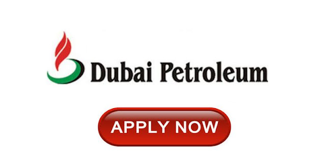 ADNOC Oil & Gas Jobs Vacancy in UAE ||APPLY NOW