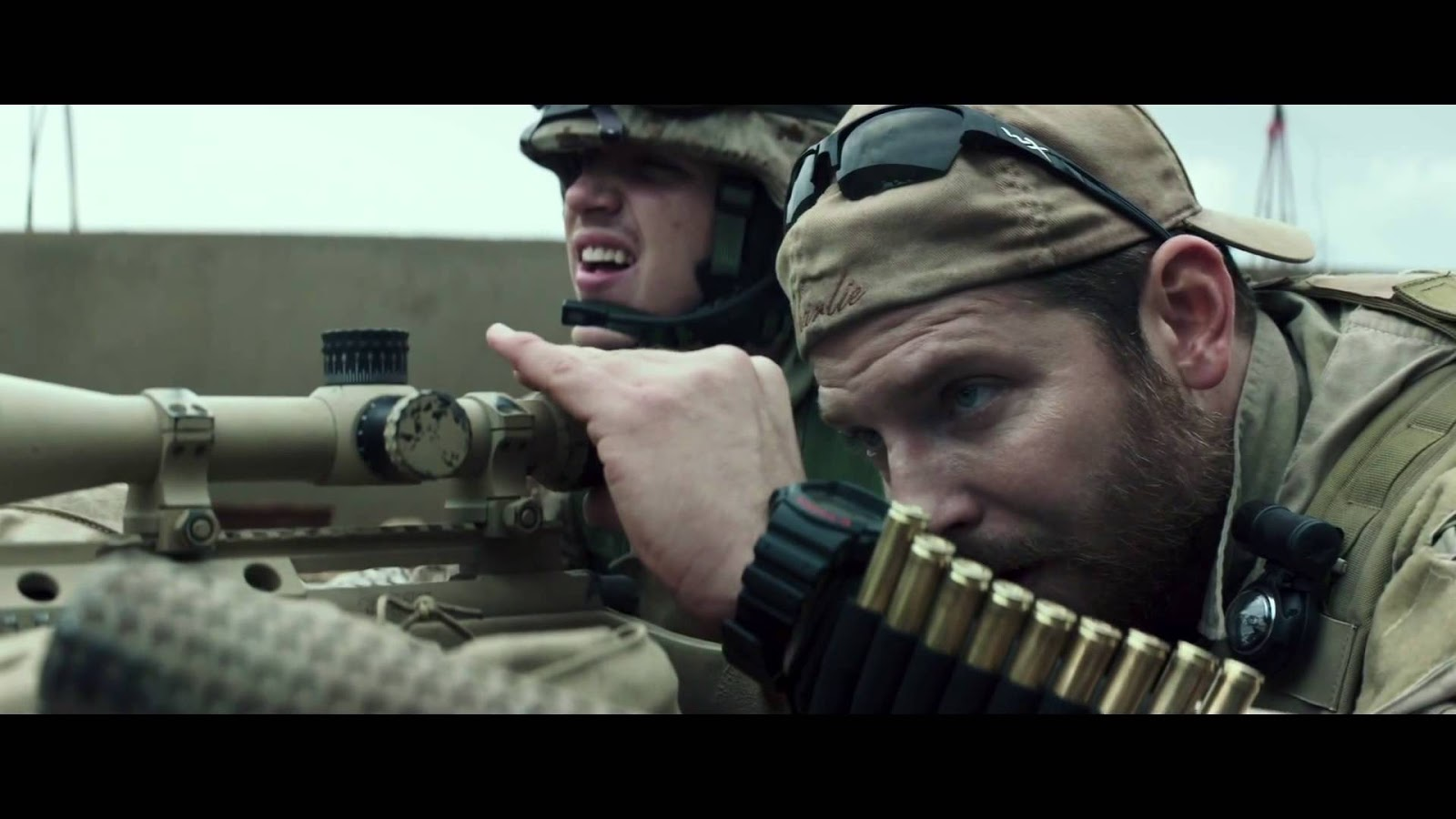american sniper movie download in dual audio 720p