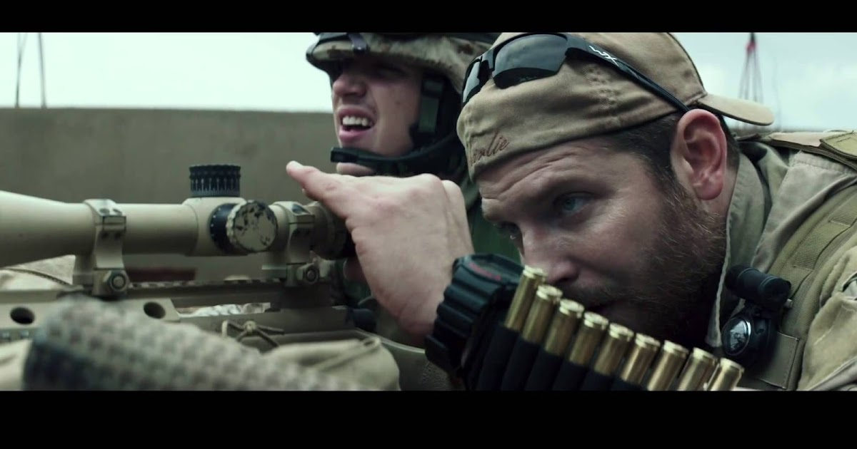 ghost recon alpha full movie download 480p