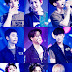 [DOWNLOAD] 160621 SBS Inkigayo's Official Website Update with EXO