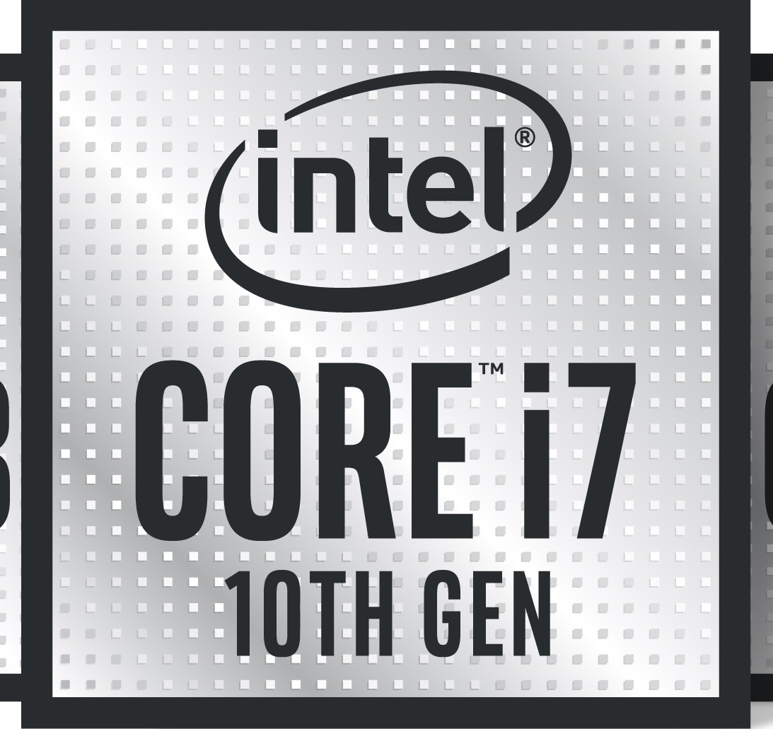 Amd Ryzen 7 4800h Forces Intel To Build 8 Core I7 10875h Scores 8369 In Leaked Geekbench Listing