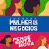 Sebrae realiza maior evento gratuito de Empreendedorismo Feminino do ano em MS