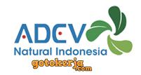 Lowongan Kerja PT Adev Natural Indonesia