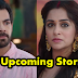 Savior : Rohit turns rowdy to protect Sonakshi from Mahatre's evil eyes in Kahaan Hum Kahaan Tum
