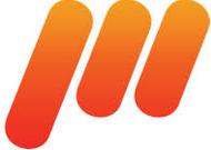 IRIB 3 New Biss Key At Intelsat 902
